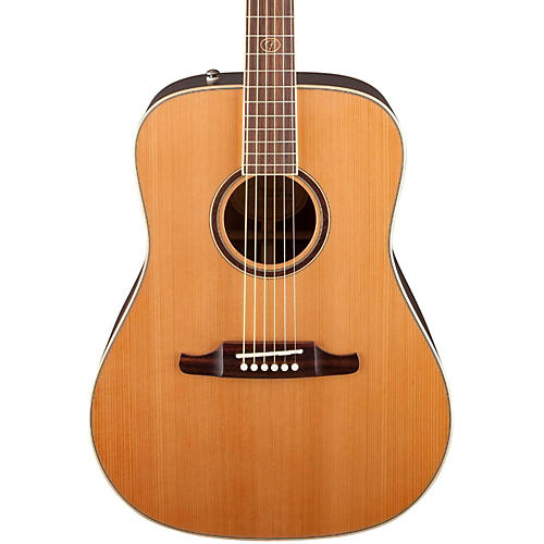 Fender F-1030S Dreadnought Acoustic Guitar thumbnail