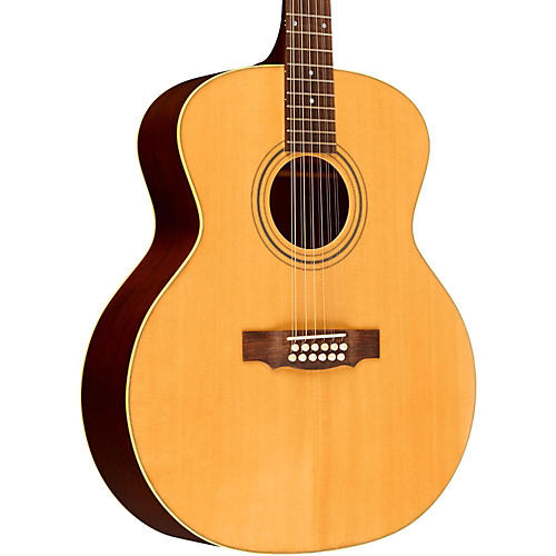 Guild F-212XL Standard Acoustic Guitar thumbnail