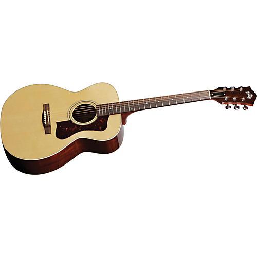 Guild F-30 Standard Acoustic Guitar thumbnail