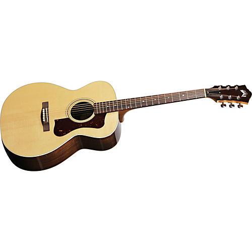 Guild F-30R Standard Acoustic Guitar thumbnail