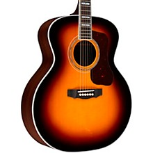 Guild F-55 ATB Jumbo Acoustic Guitar