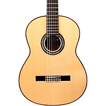 Cordoba F10 Nylon String Acoustic Guitar