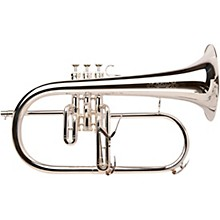 Adams F3 Selected Series Professional Bb Flugelhorn