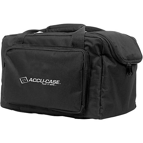 American DJ F4 Par Padded Heavy Duty Bag for Lighting Effects and Fixtures thumbnail