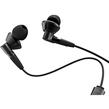 FiiO F5 Balanced In-Ear Monitors With Titanium Diaphragm
