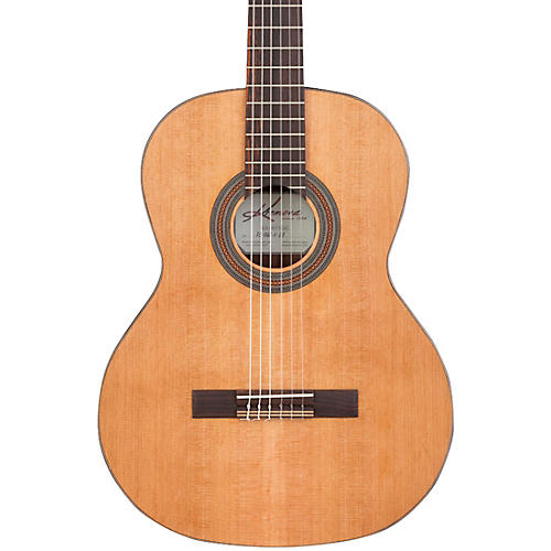 Kremona F65C Nylon String Guitar thumbnail