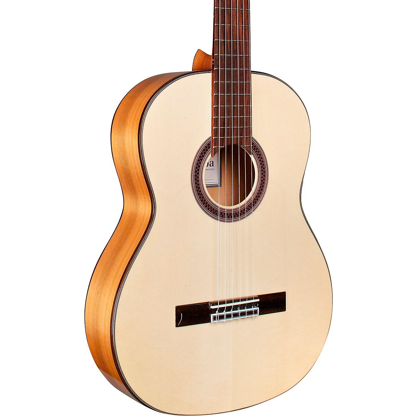 Cordoba F7 Nylon-String Flamenco Acoustic Guitar thumbnail