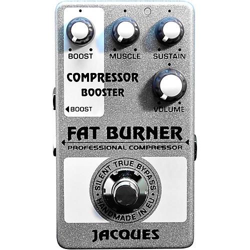 Jacques FA2 Fat Burner Compressor thumbnail