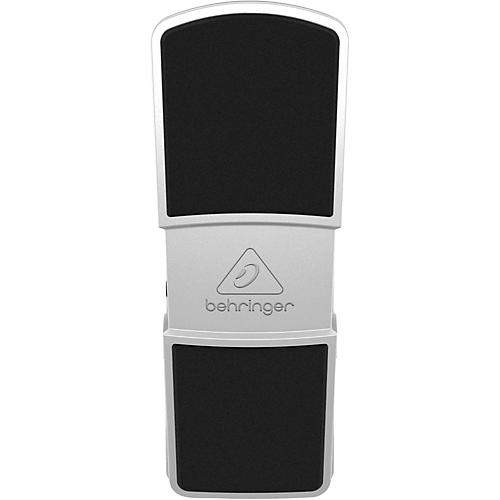 Bugera FC600 Volume and Expression Control Foot Pedal thumbnail