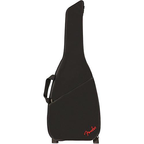 Fender FE405 Electric Guitar Gig Bag thumbnail
