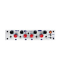 Summit Audio FEQ 50 Passive Tube Solid State EQ