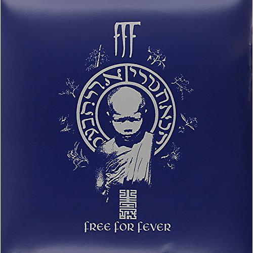 Alliance FFF - Free for Fever thumbnail