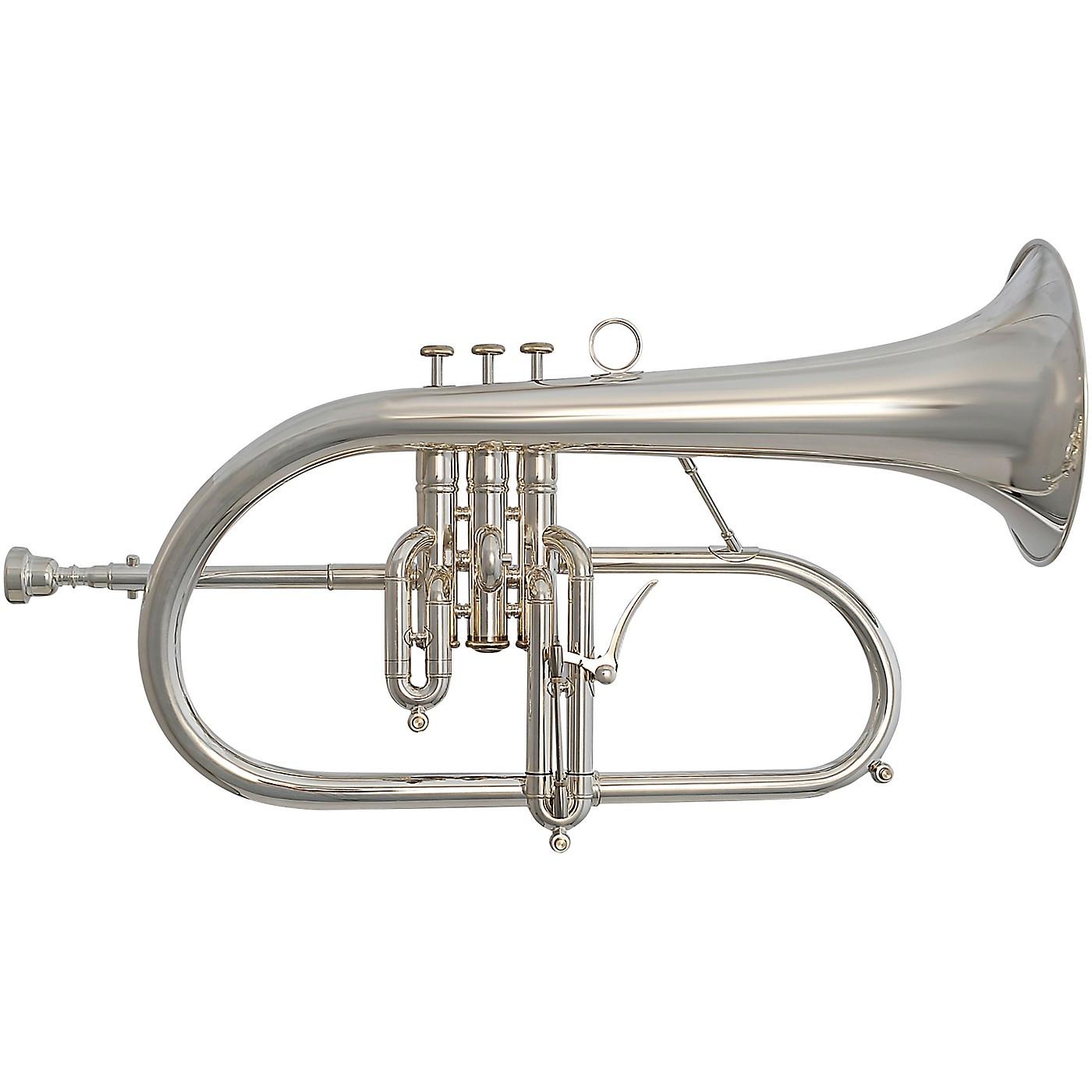 Fides FFH-8200 Symphony Series Bb Flugelhorn thumbnail