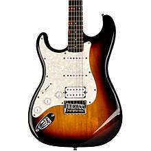 Fretlight FG-621 Left-Handed Wireless Electric Guitar