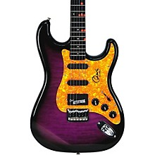 Fretlight FG-651 Wireless Orianthi Limited Edition Electric Guitar