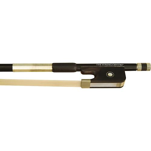 The String Centre FG Series Fiberglass Viola Bow-thumbnail