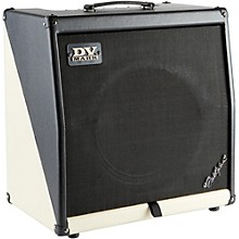 DV Mark FGC121 Frank Gambale Signature 120W 1x12 Guitar Combo Amp