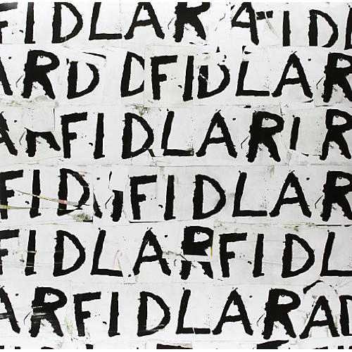 Alliance FIDLAR - Fidlar thumbnail