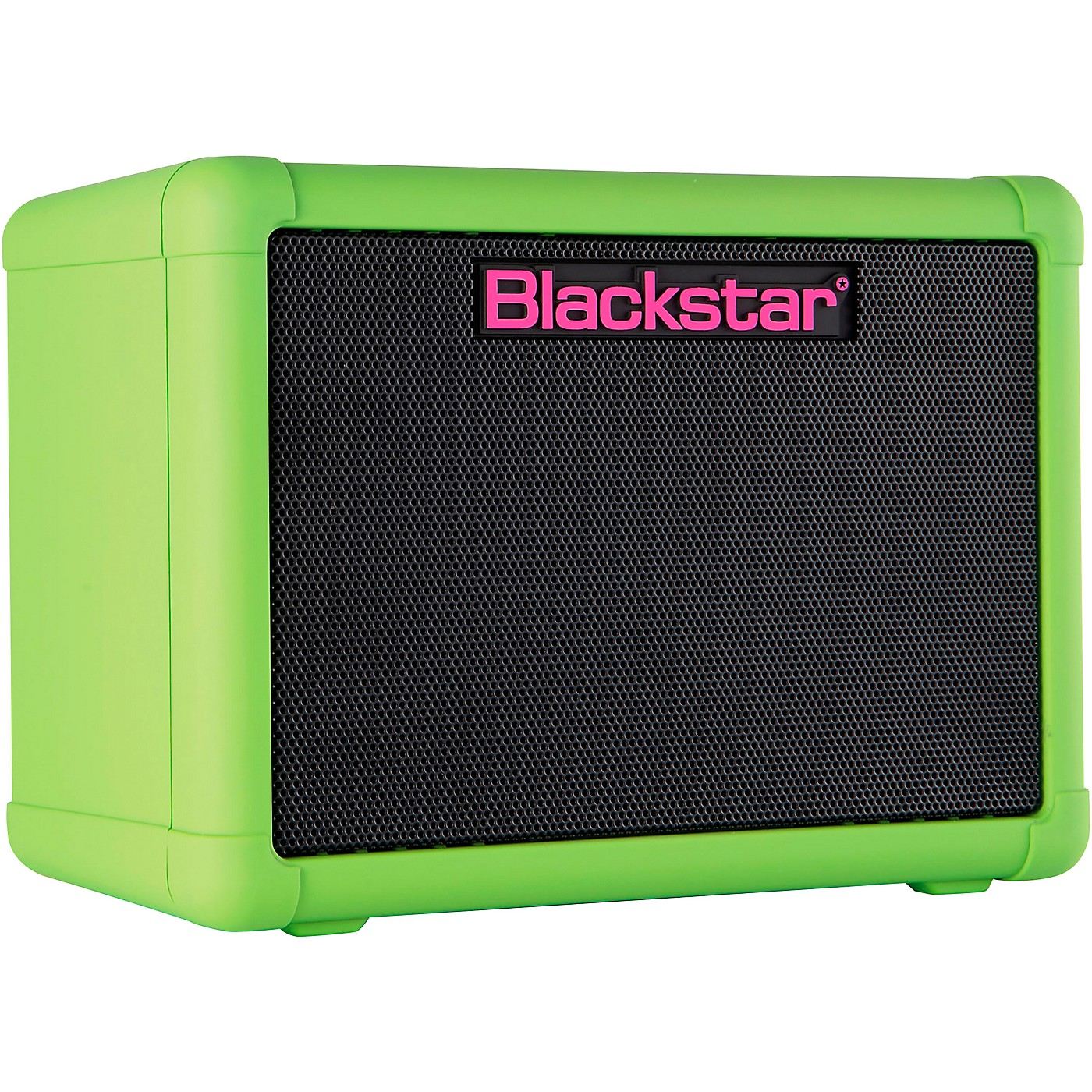 Blackstar FLY3 Neon thumbnail