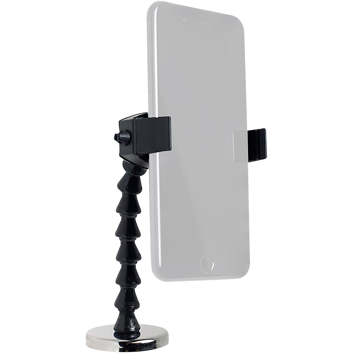 Stage Ninja FON-9-MB Phone Mount With Magnetic Base thumbnail