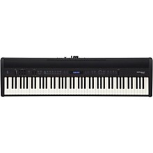 Roland FP-60 Digital Piano