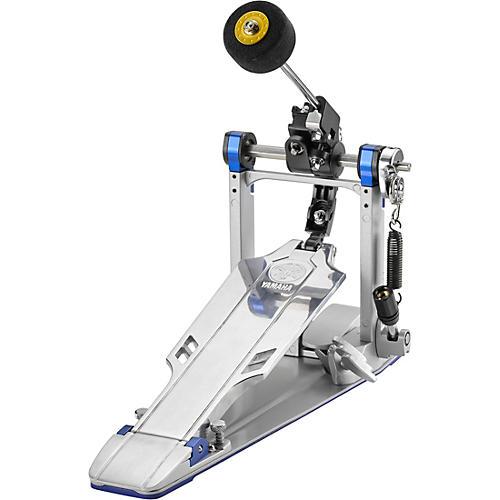 Yamaha FP9D Direct-Drive Single Bass Drum Pedal thumbnail