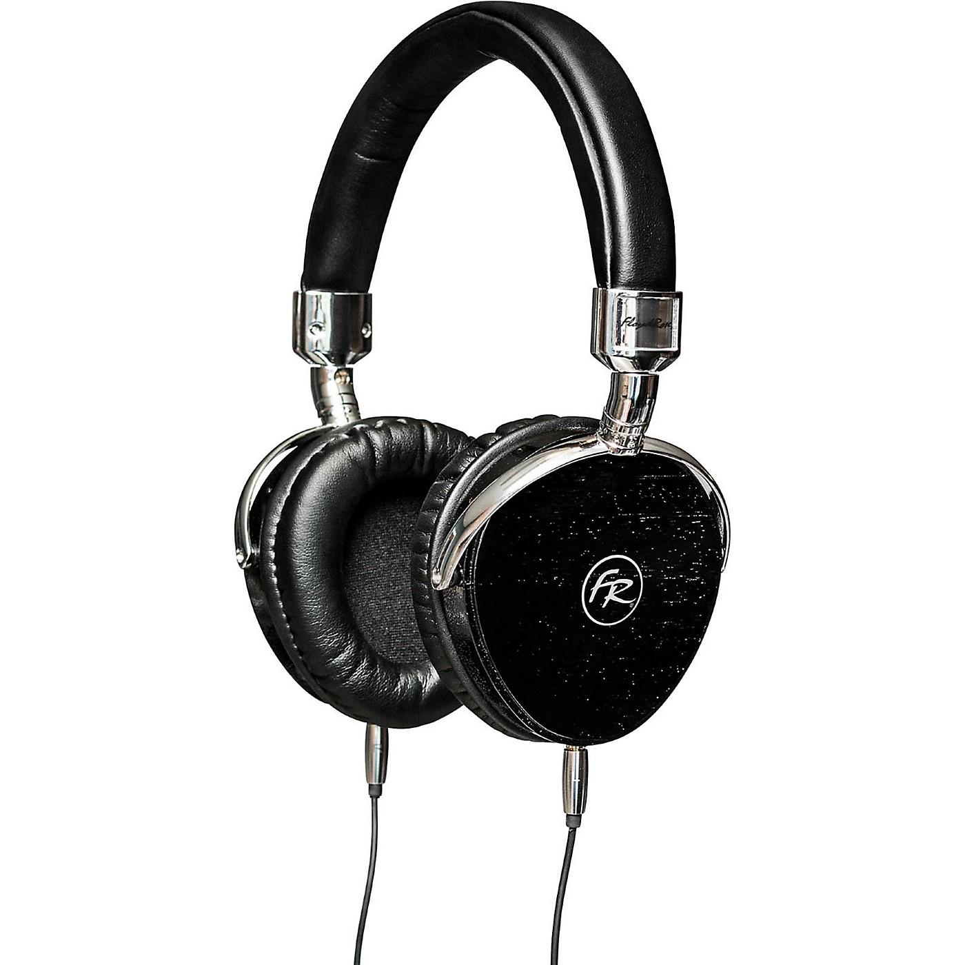 Floyd Rose FR-18B Headphone thumbnail
