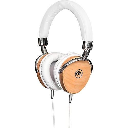 Floyd Rose FR-18W Headphone thumbnail
