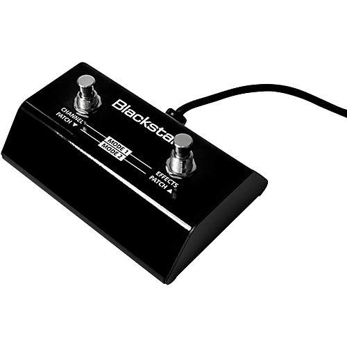 Blackstar FS-11 Footcontroller thumbnail
