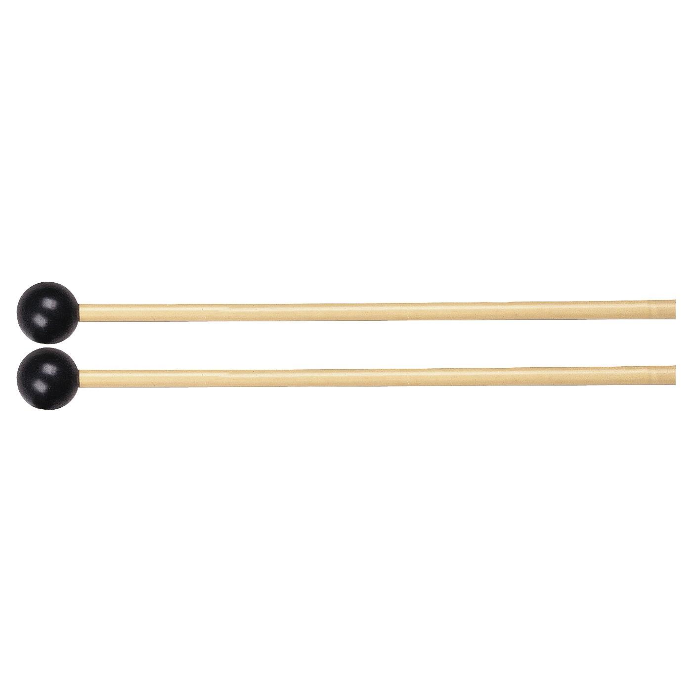 Innovative Percussion FS550 Extra Hard Xylophone Mallets thumbnail
