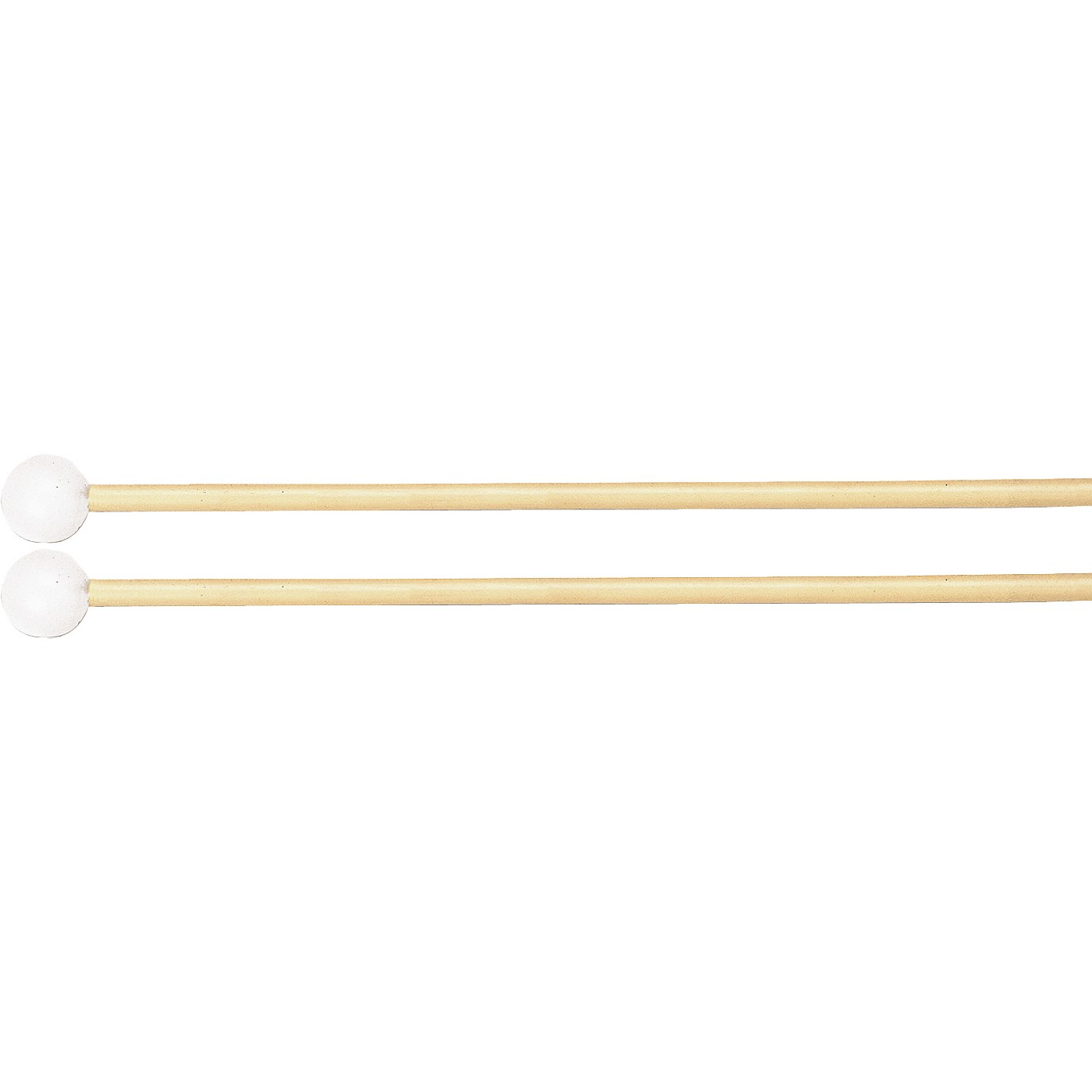 Innovative Percussion FS650 Hard Bell Mallets thumbnail