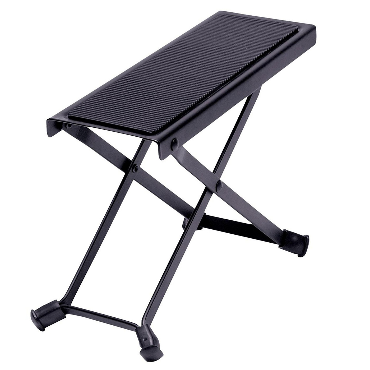On-Stage FS7850B Foot Stool thumbnail