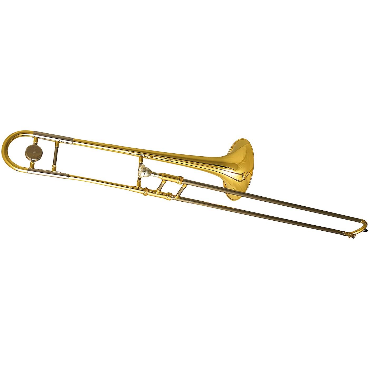 Fides FSL-5000L Pioneer Series Standard Trombone thumbnail
