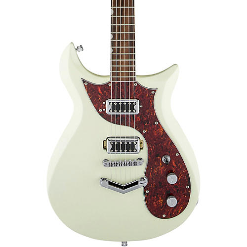 Gretsch Guitars FSR G5135CVT Electromatic CVT Electric Guitar thumbnail
