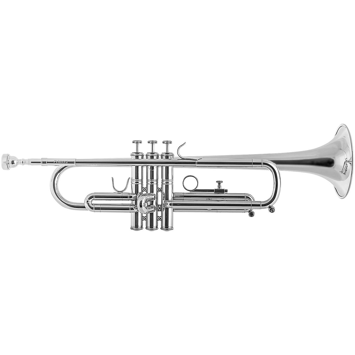 Fides FTR-4000ML Primera Series Student Bb Trumpet thumbnail