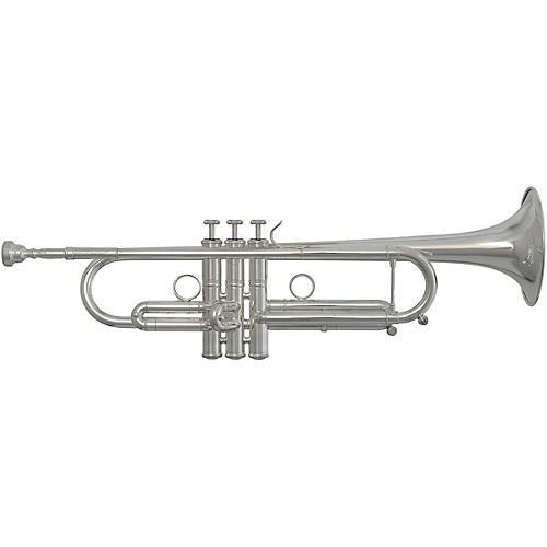 Fides FTR-5000ML Pioneer Series Bb Trumpet-thumbnail