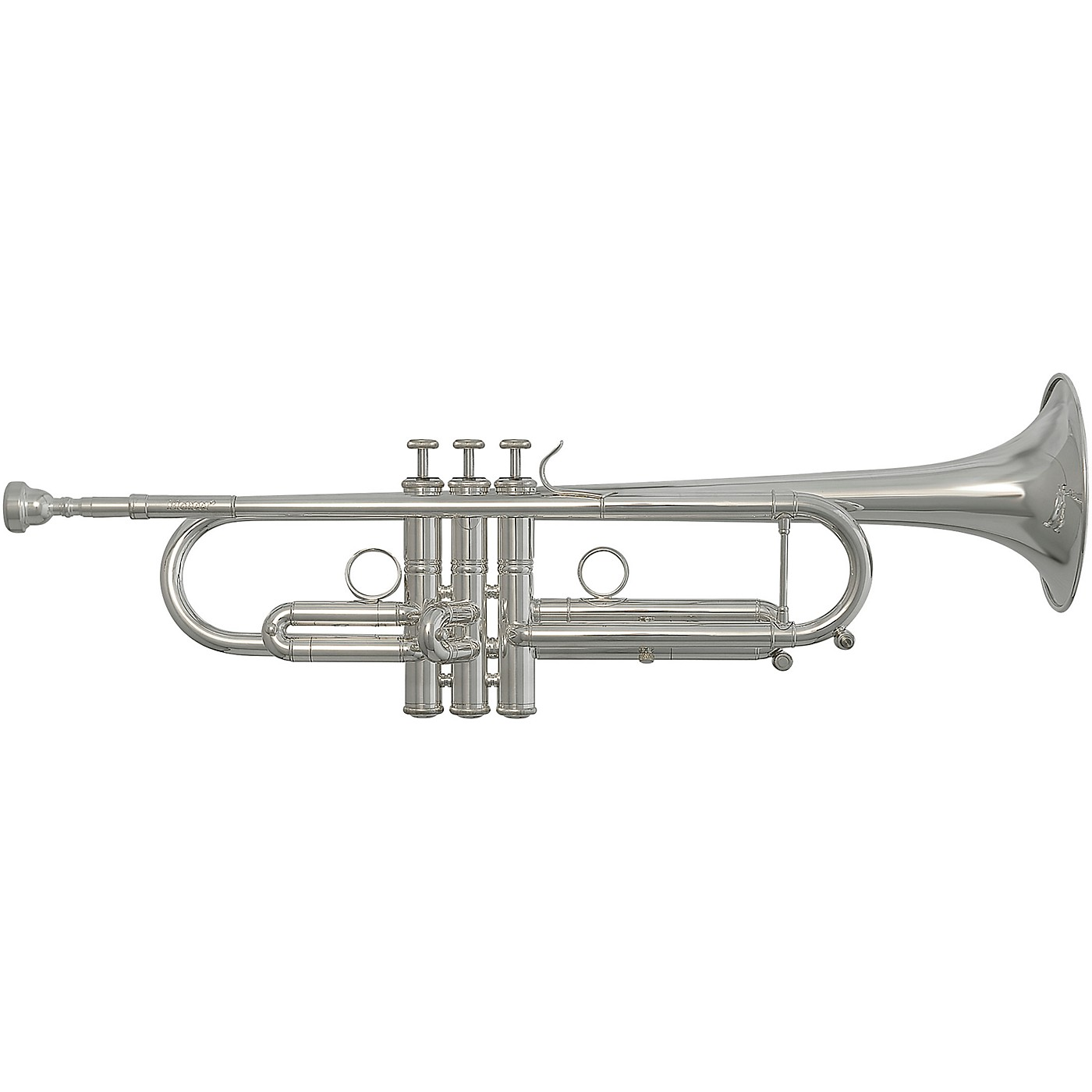 Fides FTR-5000ML Pioneer Series Standard Bb Trumpet thumbnail