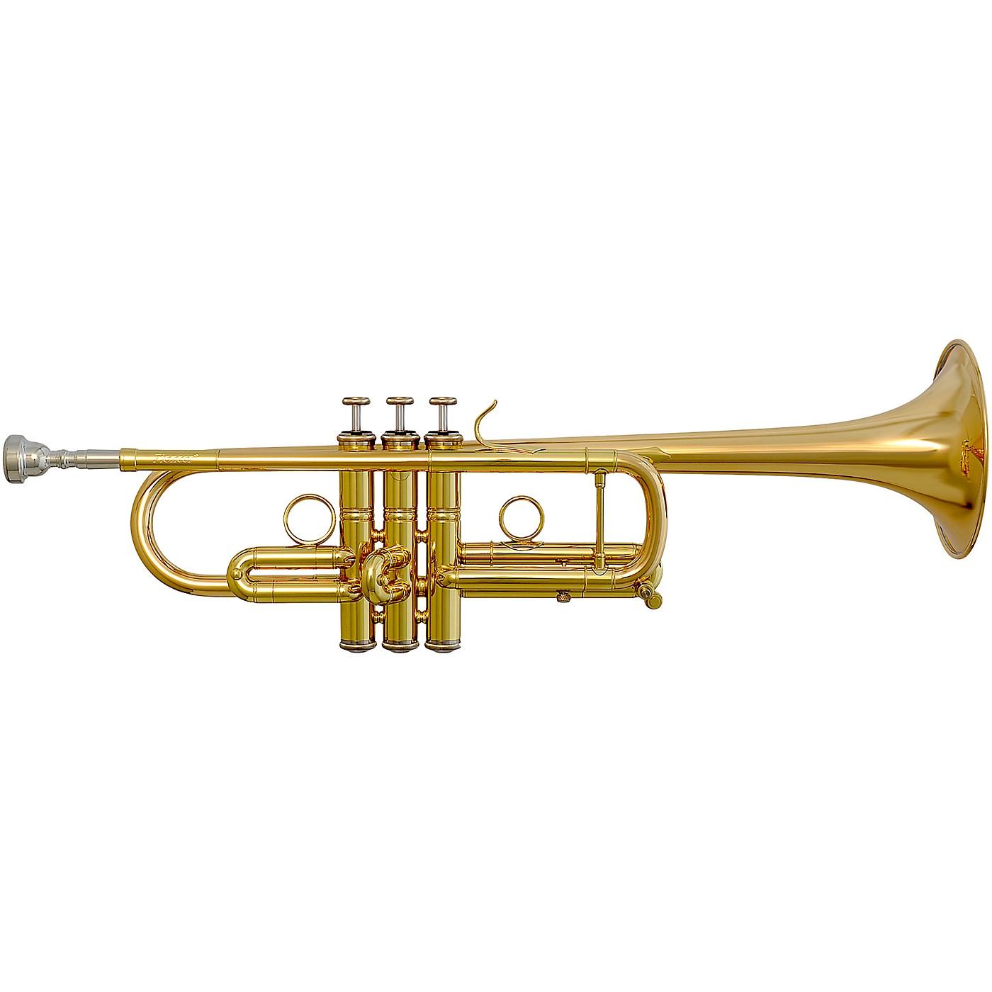 Fides FTR-5010ML Pioneer Series C Trumpet thumbnail