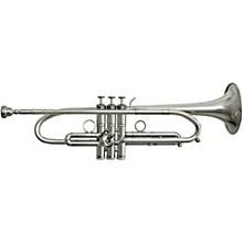 Fides FTR-7000ML Symphony LT Series Bb Trumpet