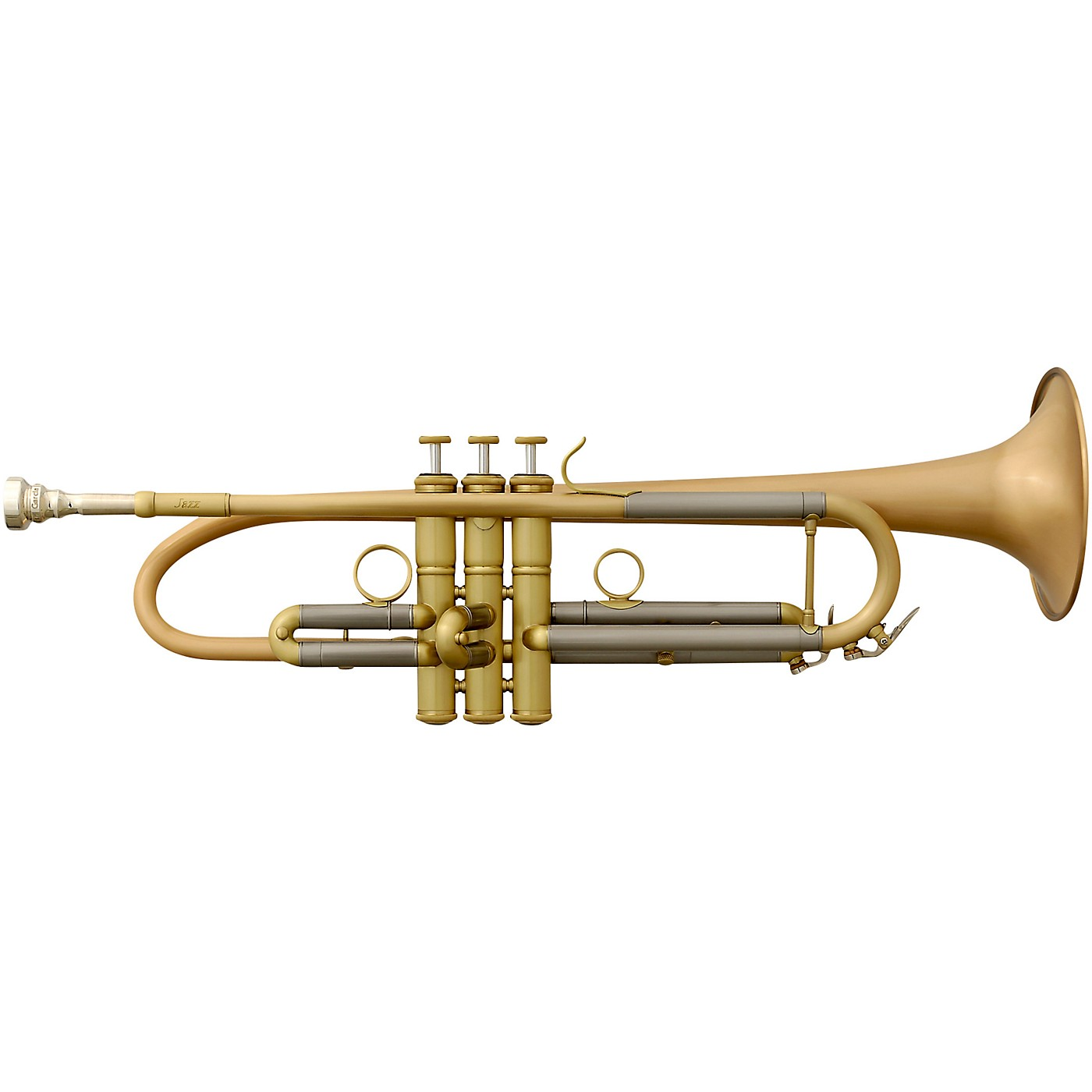 Fides FTR-8900ML Jazz I Series Bb Trumpet thumbnail
