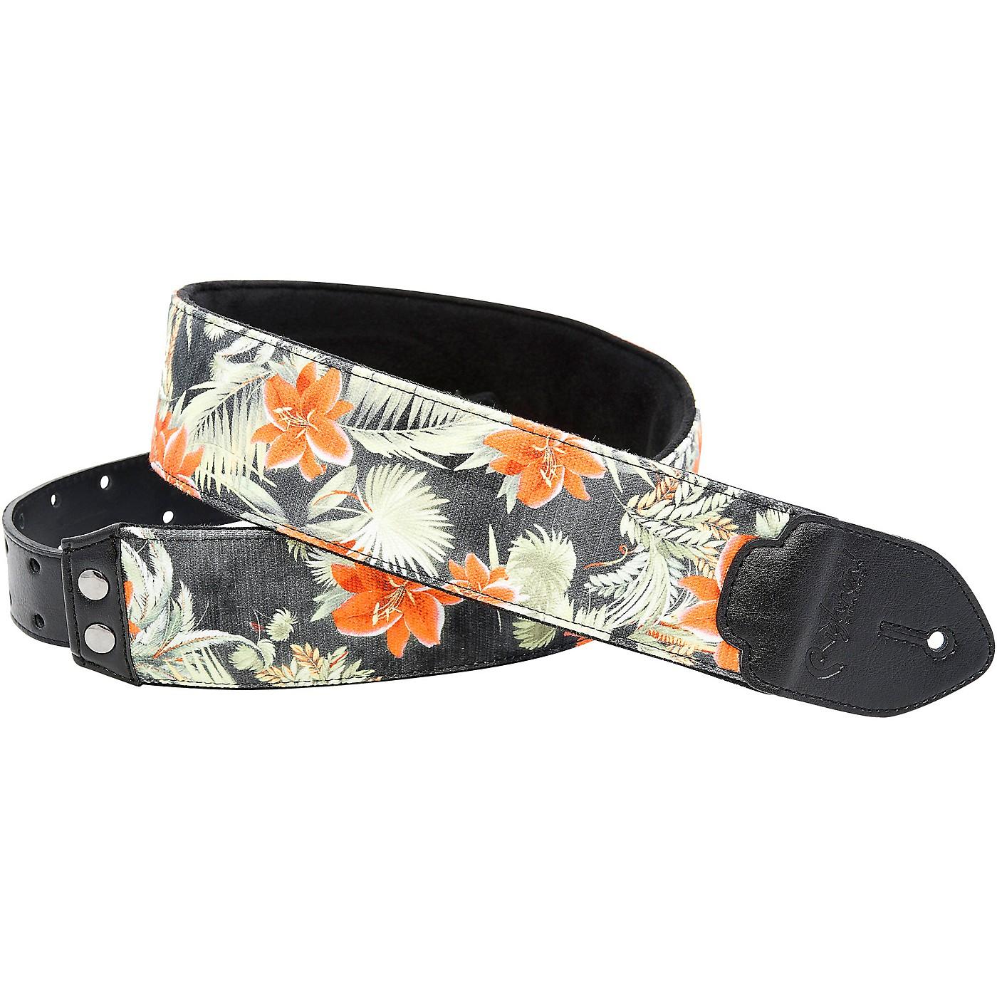 Right On FUNKY–Maui Orange thumbnail
