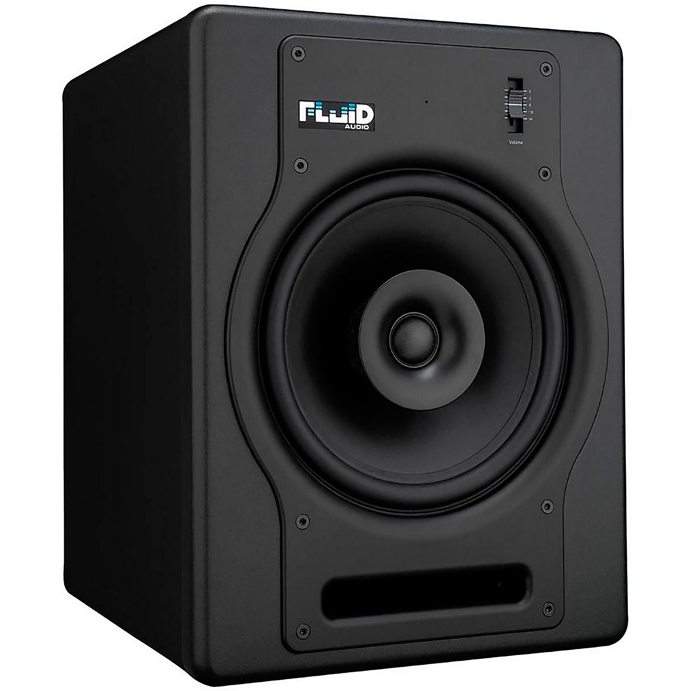 Fluid Audio FX8 8