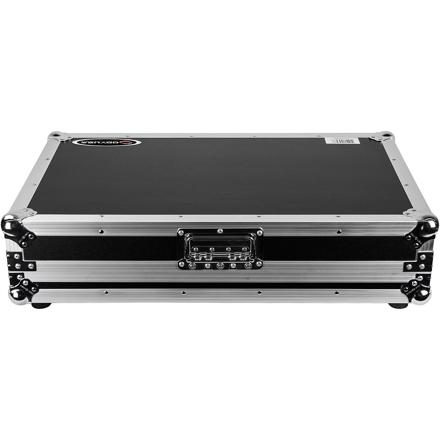 Odyssey FZDDJ1000 Flight Zone Low Profile Series Pioneer DDJ-1000 DJ Controller Case thumbnail