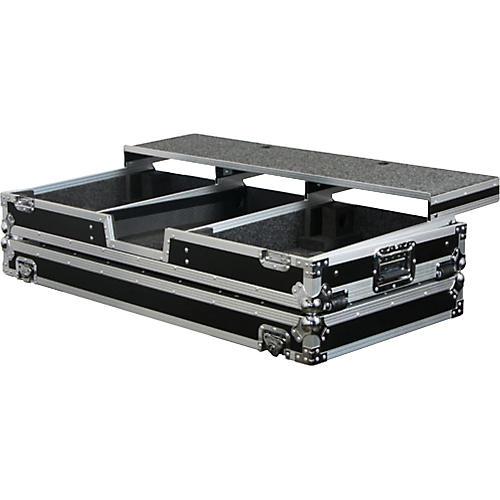 Odyssey FZGSPBM12W Remixer Turntable DJ Coffin Case thumbnail