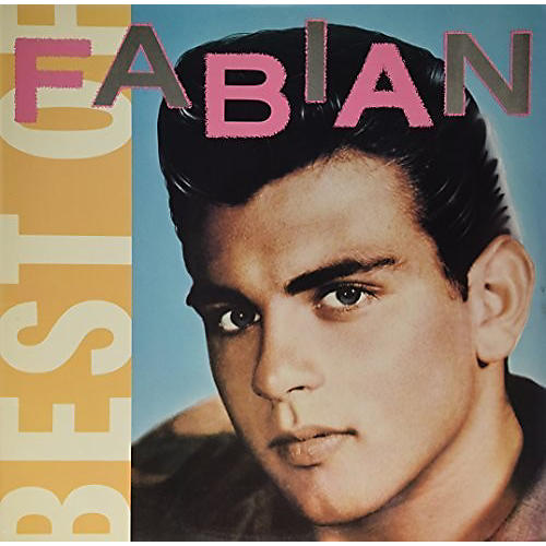 Alliance Fabian - Best of (Turn Me Loose) thumbnail