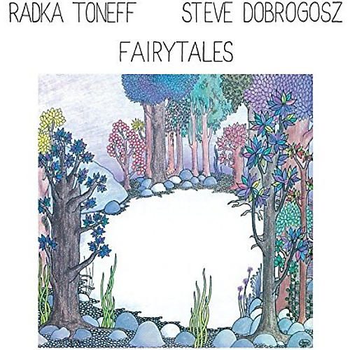Alliance Fairytales thumbnail