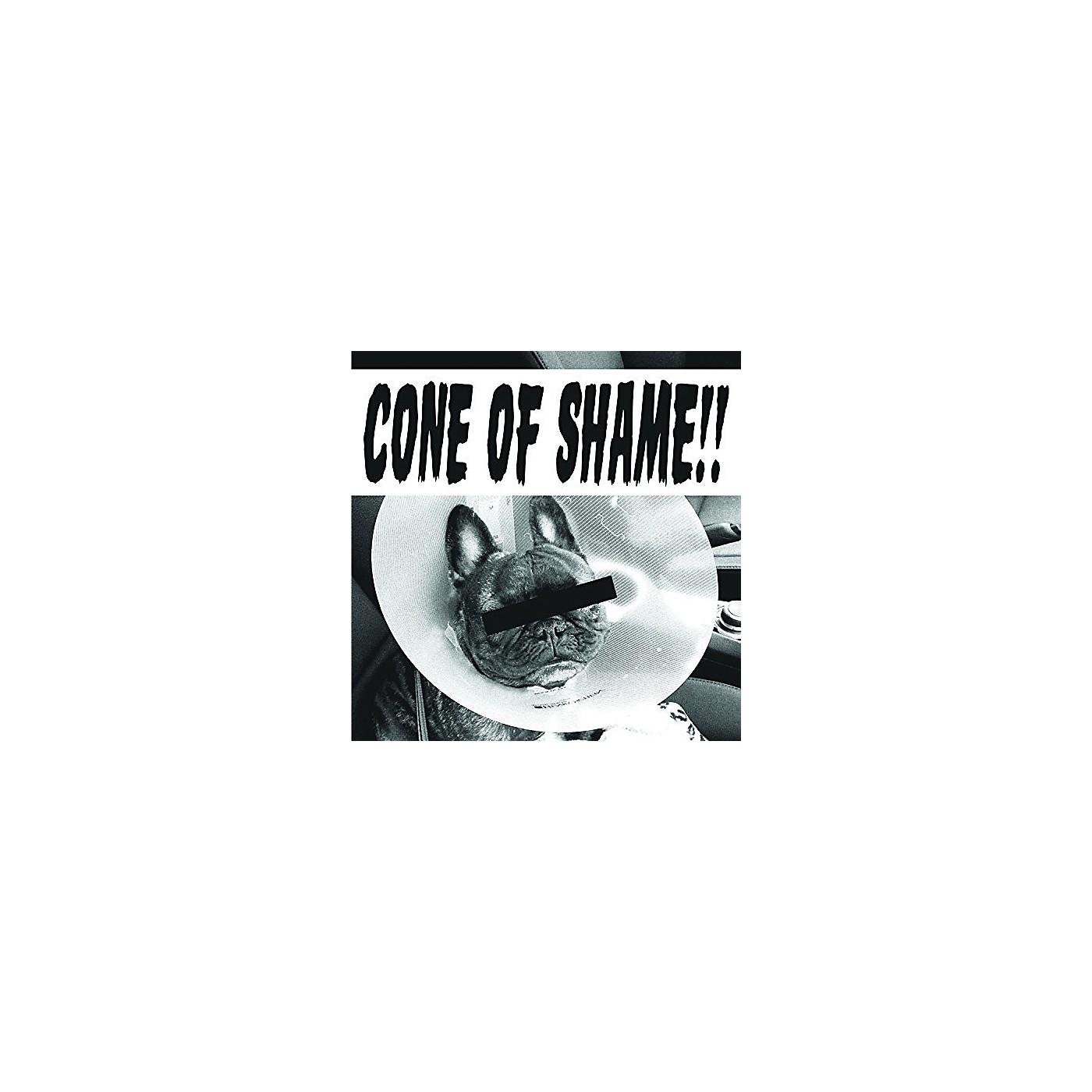 Alliance Faith No More - Cone Of Shame thumbnail
