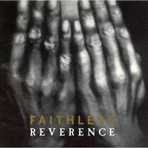 Alliance Faithless - Reverence thumbnail