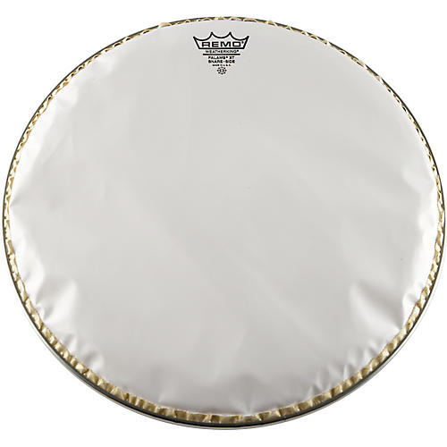 remo falams xt crimped snare side drum head woodwind brasswind. Black Bedroom Furniture Sets. Home Design Ideas