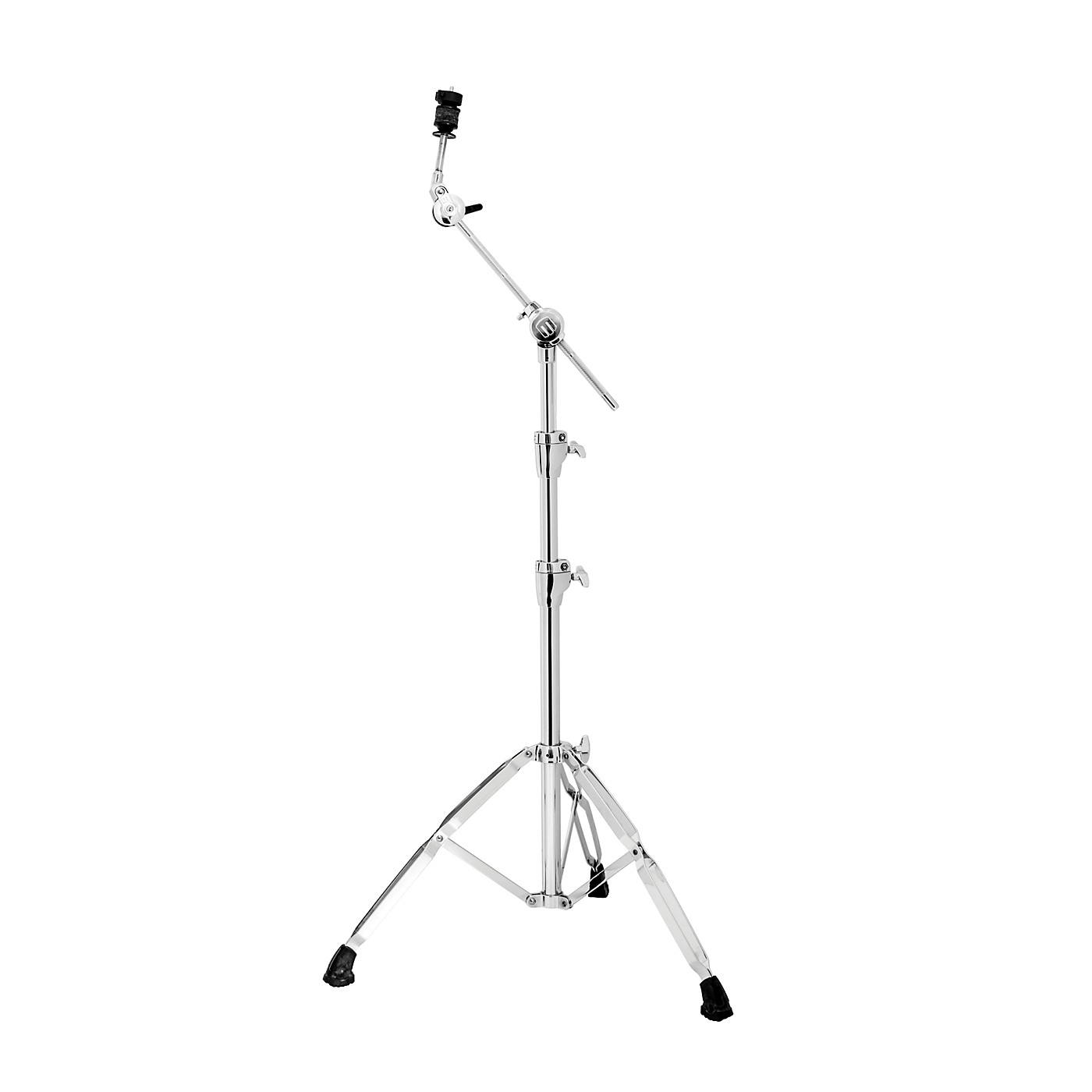 Mapex Falcon Boom Stand thumbnail
